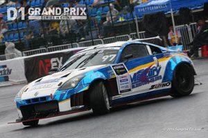 Full GT3 Aero KIT