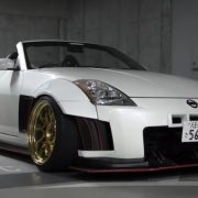 mercury-z-projects-road-version-350z-celestine-photography-tokyo-tuner-third-world-society-100779